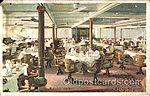 R.M.S.P. Avon, Dining Saloon.jpg