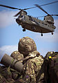 RAF Chinook Helicopter MOD 45155918.jpg