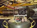 RAF Museum, Colindale, London - DSC06044.JPG