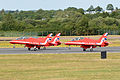 RAF Red Arrows - Royal International Air Tattoo 2015 (19951008705).jpg
