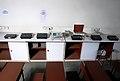 RCoE - electronics - Power Electronics lab.jpg