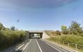 RD31 (Mayenne) - A81.png