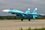 RF-92210 SU-27SM3 (24543635484).jpg
