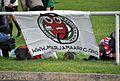 RFC Märjamaa Bänner 2011.jpg
