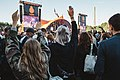 RF 0107 Festival-Area-Sunny Krists Luhaers-33 (35769686741).jpg