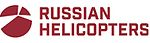 RH logo red.jpg