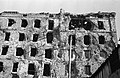 RIAN archive 2227 Mill Gerhart after the Battle of Stalingrad.jpg