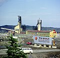 RIAN archive 543211 The Mayak mine.jpg