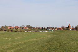 RK 1504 0210 Artlenburg.jpg