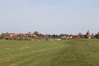 Artlenburg - Artlenburg