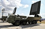 RLM-D component of the Nebo M -03.jpg