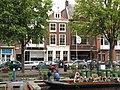 RM17463 Den Haag - Bierkade 18.jpg