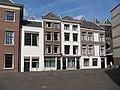 RM17529 Den Haag - Hofsingel 6-10.jpg