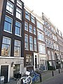 RM4683 Prinsengracht 848.jpg