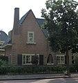 RM513279 Haarlem - Kleverlaan 88.jpg