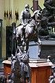 RMM Leopold II statuette detail 01.JPG