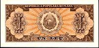 ROL 1 1952 reverse.jpg