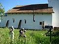 RO AB Biserica Buna Vestire - Joseni din Almasu Mare (25).jpg