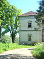 RO AB Castelul Bethlen din Sanmiclaus (60).JPG