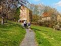 RPFBadSobernheim 10.jpg