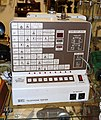 RS (Radio Shack) Telephone Tester 43-114 - Telephone Museum - Waltham, Massachusetts - DSC08235.jpg