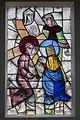 Raam 4 Kapel der Zeven Weeën, Megen.jpg