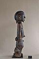 Raccolte Extraeuropee - Passaré 00221 - Statua Lobi - Burkina Faso (2).jpg