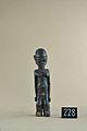 Raccolte Extraeuropee - Passaré 00228 - Statua Lobi - Burkina Faso.jpg