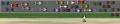 Race18BRA.png
