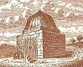Rachel's Tomb 1834.JPG