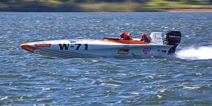Racing boat 18 2012.jpg