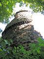 Radebeul-Maeuseturm2008.jpeg