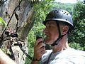 Radio on cliff operation.jpg