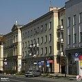Radom, Sienkiewicza 3 - fotopolska.eu (306697).jpg