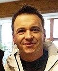 Radosław Liszewski (2018).jpg