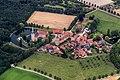 Raesfeld, Schloss Raesfeld -- 2014 -- 0033.jpg