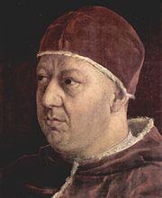 Medici Suku
