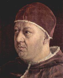Carlos I de España y V de Alemania, emperador de dos mundos. 220px-Raffael_042
