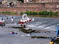 Raft Race - geograph.org.uk - 126682.jpg