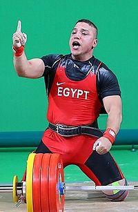 Ragab Abdelhay Rio 2016.jpg