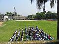 Rahimanagar.jpg