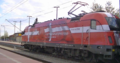 Railway trains painted in the color of the finalists (Denmark) (2).png