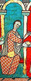 Raimundo Berengário I de Barcelona1