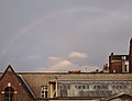 Rainbow over Brussels (DSCF6478).jpg