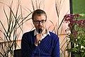 Rainer Küngas 2021. aasta Arvamusfestivalil.jpg