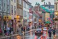 Rainy Vieux-Québec (14767362525).jpg