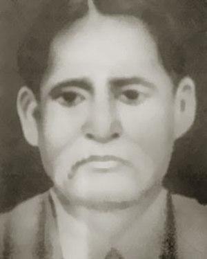 Rajanikanta Bordoloi - Image: Rajani Kanta Bordoloi