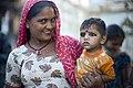 Rajasthan (6337696514).jpg