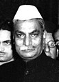Rajendra Prasad-23318.jpg
