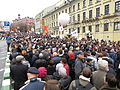 Rally in support of political prisoners 2013-10-27 7853.jpg